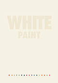 catalogo decorativi Giorgio Graesan White Pain