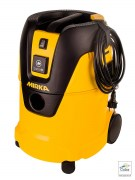 mirka-dust-extractor-1025-l-pc-230v-aspiratore-2