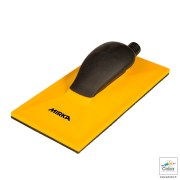 tampone-115x230mm-gip-32f-giallo
