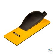 tampone-70x198mm-grip-22f-giallo