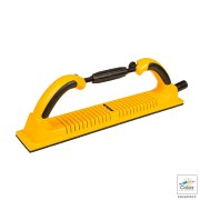 tampone-70x400mm-grip-53f-flessibile-giallo