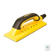 tampone-mirka-handy-80x230mm-grip-55f-giallo